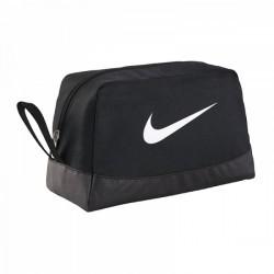 Kosmetyczka Nike Club Team Swsh Toiletry 010