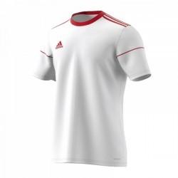 Koszulka Adidas Squadra 17 181