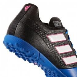 Adidas JR Ace 17.4 TF 247
