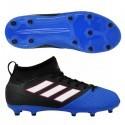Adidas JR Ace 17.3 FG 234