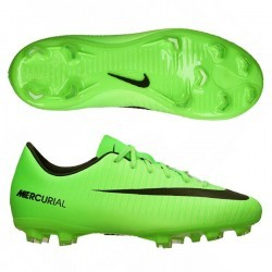 Nike JR Mercurial Victory XI FG 303