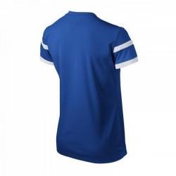 Koszulka Nike Womens Trophy II Jersey 463