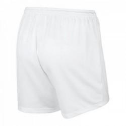 Spodenki Nike Womens Park Short 100