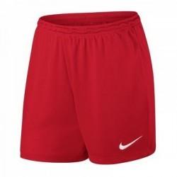 Spodenki Nike Womens Park Short 657