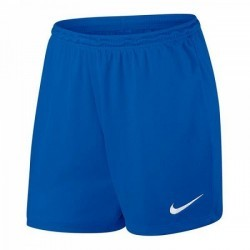 Spodenki Nike Womens Park Short 480