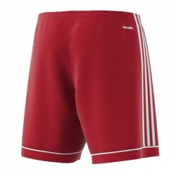 Adidas Squadra 17 Short 226