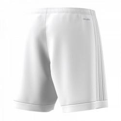 Adidas Squadra 17 Short 228