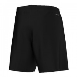 Adidas Parma 16 Short 880