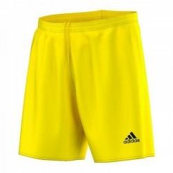 Adidas Parma 16 Short 885