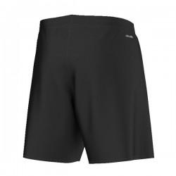 Adidas JR Parma 16 Czarne
