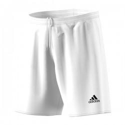 Adidas JR Parma 16 Białe