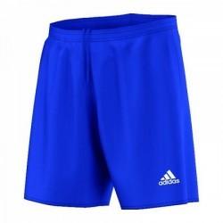 Adidas JR Parma 16 Niebieskie