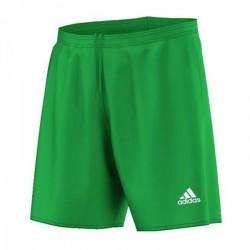 Adidas JR Parma 16 Zielone