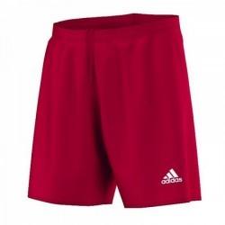 Adidas JR Parma 16 Czerwone