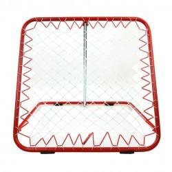 Rebounder Mały