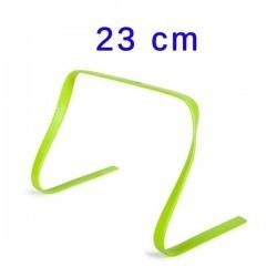 Płotek elastyczny 23 cm