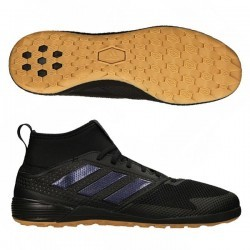 Adidas ACE Tango 17.3 IN 708
