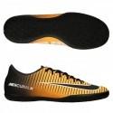 Nike MercurialX Victory VI IC 801