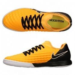 Nike MagistaX Finale II IC 801