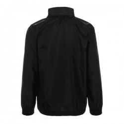 Kurtka Adidas Core 15 Rain Jacket 323