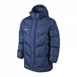 Kurtka zimowa Nike Team Winter Jacket 451