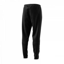 Spodnie treningowe Adidas Core 18 036