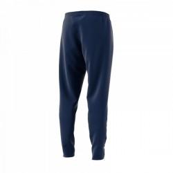 Spodnie treningowe Adidas Core 18 988