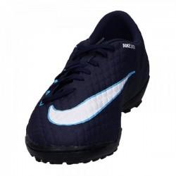 Nike Hypervenom Phelon III TF 414