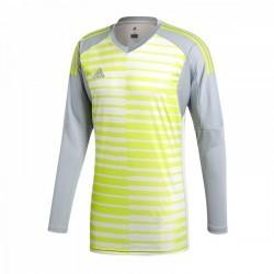 Bluza Bramkarska Adidas AdiPro 18 GK 351