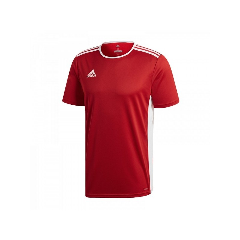 9b233061b2a5d5 Koszulka Piłkarska Adidas Entrada 18 CF1038