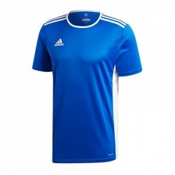 Koszulka Adidas Entrada 18 037