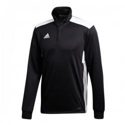 Bluza Adidas Regista 18 Training 647