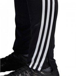 Spodnie Adidas Regista 18 Training 657