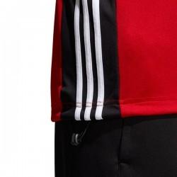 Bluza Adidas Regista 18 Training 651