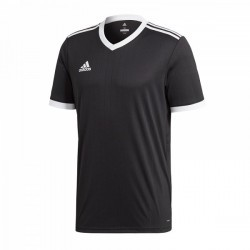 Koszulka Adidas Tabela 18 934