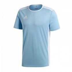 Koszulka Adidas Entrada 18 414