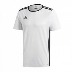 Koszulka Adidas Entrada 18 438