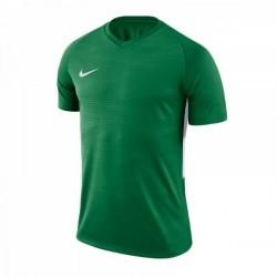 Nike Dry Tiempo Prem Jersey 302