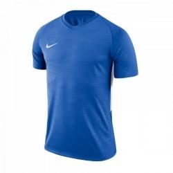 Koszulka Nike JR Tiempo Prem Jersey 463