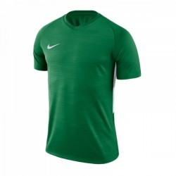 Koszulka Nike JR Tiempo Prem Jersey 302