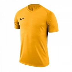 Koszulka Nike JR Tiempo Prem Jersey 739