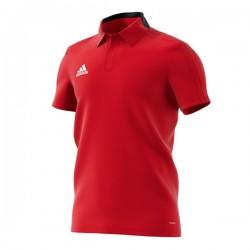 Koszulka Polo Adidas Condivo 18 376