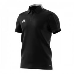 Koszulka Polo Adidas Condivo 18 565