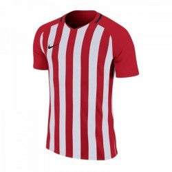T-shirt Nike Striped Division III Jersey 658