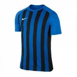 T-shirt Nike Striped SMU III Jersey 455