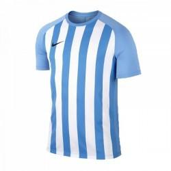 T-shirt Nike Striped SMU III Jersey 412