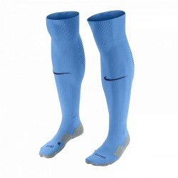 Getry Nike Team MatchFit Cush OTC 412