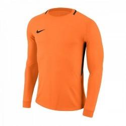 Bluza Bramkarska Nike Dry Park III 803
