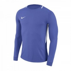 Bluza Bramkarska Nike Dry Park III 518