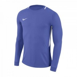 Bluza Bramkarska Nike JR Dry Park III 518